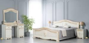 """Спальня """"Азалия"""""""