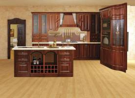 Кухня Нова 5